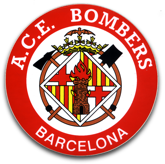 ACE Bombers